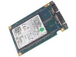 """SAMSUNG MMCRE64GHMXP-MVBD1 0K964J K964J D500T 0D500T Laptop Thin SATA 1.8"""" SSD Solid State Hard Drive"""