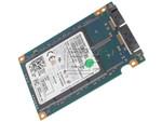 "SAMSUNG MMCRE64GHMXP-MVBD1 0K964J K964J Laptop Thin SATA 1.8"" SSD Solid State Hard Drive"
