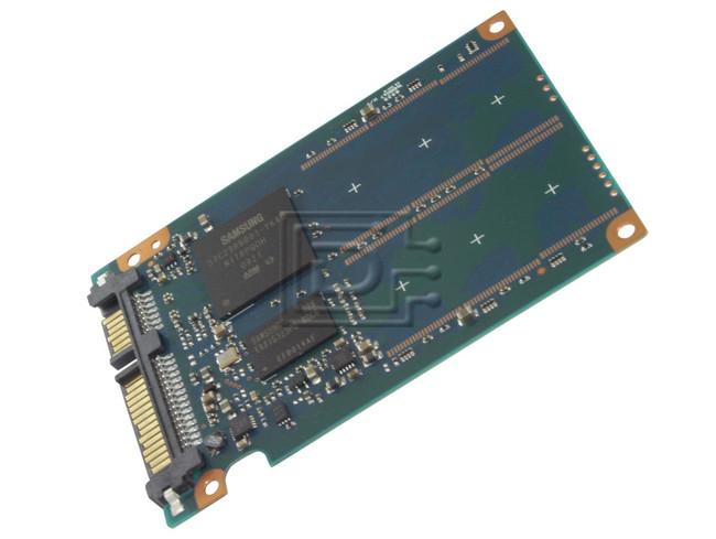 "SAMSUNG MMCRE64GHMXP-MVBD1 0K964J K964J Laptop Thin SATA 1.8"" SSD Solid State Hard Drive image 2"