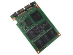 "SAMSUNG MMCRE64GTMPP-MVAD1 0K964J K964J Laptop Thin SATA 1.8"" SSD Solid State Hard Drive"