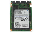 SAMSUNG MMDPE56GTDXP-MVBD7 0J765R J765R MMDPE56GTDXP Laptop SATA Flash SSD Solid State Drive