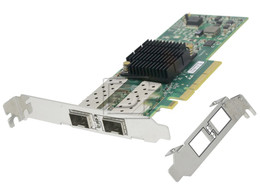 Mellanox MNPH29D-XTR 81Y1541 81Y1539 Adapter Card