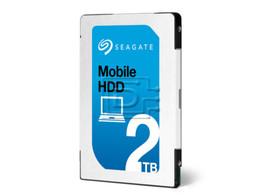 Seagate ST2000LM007 1R8174-567 SATA Hard Drive