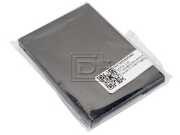 Generic CAS-MOUNT-25-18CL-UP-OE 0KR982 043VKX 43VKX C612C 0C612C 0GY025 GY025 Trays Caddy uSATA carrier SATA SSD