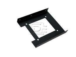 Generic CAS-MOUNT-35-25-BN-OE mounting bracket