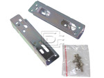 Generic CAS-MOUNT-525-35-BN-OE mounting bracket