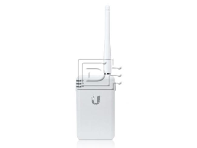 Ubiquiti Networks mPort-s IP Gateway Device
