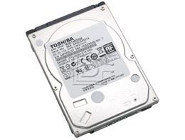 Toshiba MQ01ABD032 HDKEB04 SATA Hard Drive