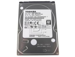 Toshiba MQ01ABD075H SATA 2.5 inch SSD SSHD Hybrid