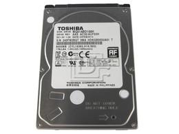 Toshiba MQ01ABD100H Laptop Mobile SATA Hard Drive Hybrid SSD