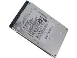 "Toshiba MQ01ACF050 HDKCC00 Laptop 2.5"" SATA Hard Drives"