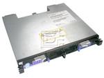 Mellanox MSX6002FLR MSX6002FLR 00W0033 00W0035 0724-HCN 0724-029 A5063199 Spine Module