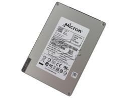 Micron MTFDDAK960MAV-1AE12ABYY MK31D 0MK31D SATA SSD