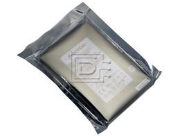 Micron MTFDDAK960MBP-1AN1ZABYY 0CWDX 00CWDX MTFDDAK960MBP SATA SSD