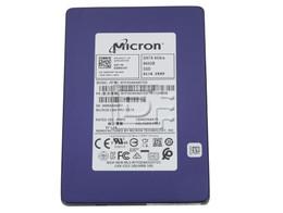 Micron MTFDDAK960TDD-1AT1ZABDB 8NK4P 08NK4P SATA Solid State Drive