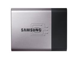 SAMSUNG MU-PT250B-AM MU-PT250B-AM USB Solid State Drive