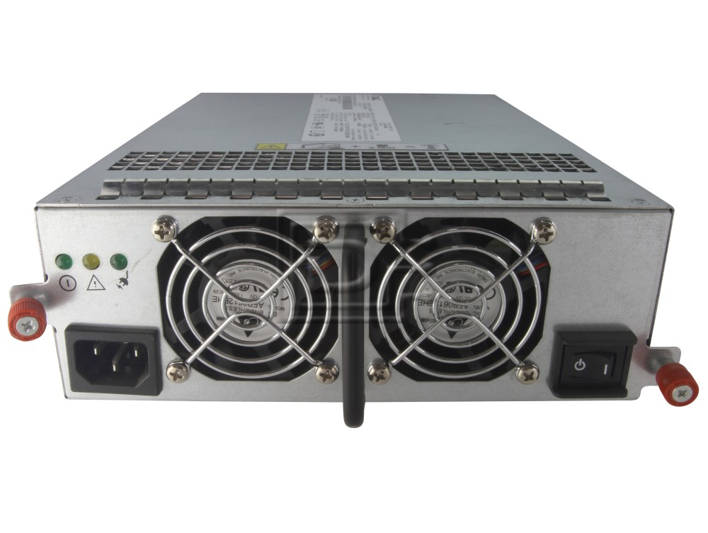 Dell MX838 U219K 0U219K C8193 0C8193 H703N 0H703N X7167 0X7167 PowerEdge MD1000 MD3000 Power Supply image 1