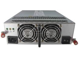 Dell MX838 U219K 0U219K C8193 0C8193 H703N 0H703N X7167 0X7167 D488P-S0 DPS-488AB H488P-00 HP-U478FC5 PowerEdge MD1000 MD3000 Power Supply