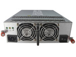 Dell MX838 U219K 0U219K C8193 0C8193 H703N 0H703N X7167 0X7167 PowerEdge MD1000 MD3000 Power Supply