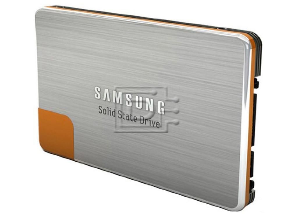 SAMSUNG MZ-5PA256/US MZ-5PA256-US SATAII SSD Solid State Drive image