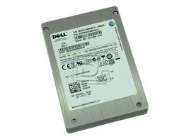 SAMSUNG MZ-5S71000-0D3 0G613R G613R G5G38 0G5G38 0W09G0 W09G0 MZ5S7100XMCO-000D3 5002538050026418 SATA SSD Drive
