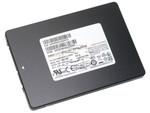 SAMSUNG MZ-7KM2400 MZ7KM240HAGR-00005 SATA Solid State Drive
