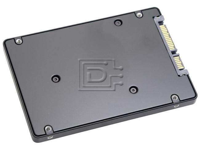SAMSUNG MZ-7KM2400 MZ7KM240HAGR-00005 SATA Solid State Drive image 3