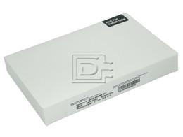 SAMSUNG MZ-7LH960NE SATA Solid State Drive
