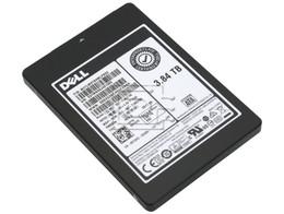 SAMSUNG MZ-7LM3T8B MZ-7LM3T8NE MZ7LM3T8HMLP0D3 09Y3HD 9Y3HD PM863A 3.84TB SSD SATA