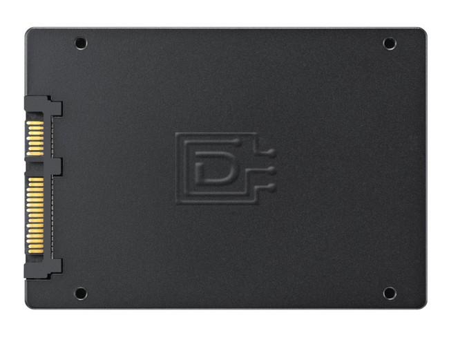 "SAMSUNG MZ-7PC128Z MZ-7PC128 Laptop SATA 2.5"" SSD Solid State Hard Drive image 3"