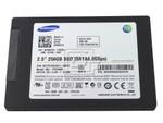 SAMSUNG MZ-7PC256D 0T5YVC T5YVC 0FMDYD FMDYD MZ7PC256HAFU MZ7PC256HAFU-000D7 Samsung SATA III SSD Solid State Drive