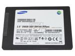 SAMSUNG MZ-7PC256HAFU MZ-7PC256N Samsung SATA III SSD Solid State Drive