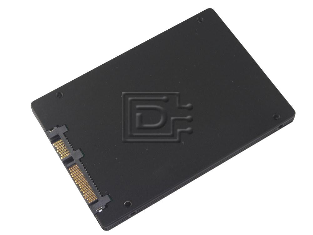 SAMSUNG MZ-7PC256HAFU MZ-7PC256N Samsung SATA III SSD Solid State Drive image 3