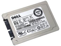 "SAMSUNG MZ8LM960HCJH-000D3 007HCG 07HCG MZ-8LM960A MZ8LM960HCJH-000D3 PM863 MZ8LM960A 1.8in 1.8"" SSD Micro SATA"