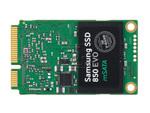 SAMSUNG MZ-M5E120BW mSATA SSD