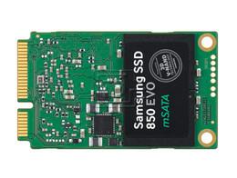 SAMSUNG MZ-M5E500BW mSATA SSD