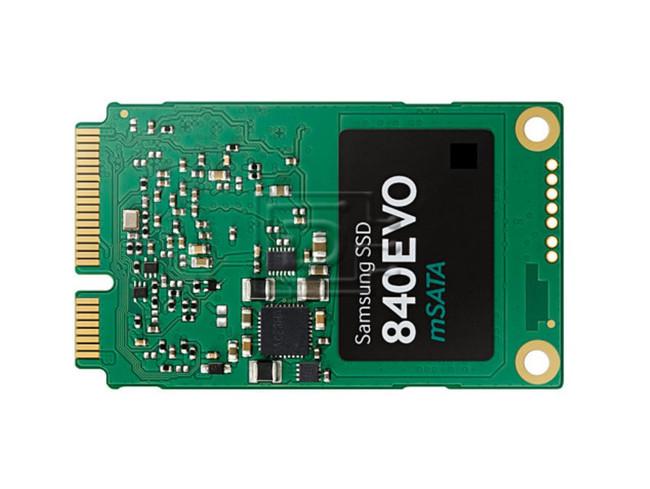 SAMSUNG MZ-MTE250BW MZ-MTE250BW mSATA SSD image 1