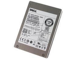 SAMSUNG MZ5EA100HMDR DYW42 0DYW42 MLC SATA SSD