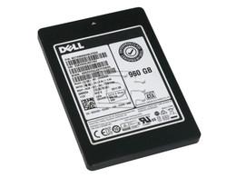 SAMSUNG MZ7KM960HMJP0D3 DD4G0 0DD4G0 MZ-7KM960B 960GB 2.5 SSD SATA