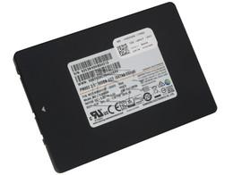 SAMSUNG MZ7LM960HCHP-00005 MZ7LM960HCHP 3D6WK 03D6WK MZ-7LM960A MZ7LM960HCHP-000D3 MZ-7LM960E MZ7LM960HCHP-00003 MZ-7LM9600 960GB 2.5 SSD SATA