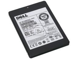 SAMSUNG MZ7KH960HAJR0D3 MZ-7KH960A YDHYX 0YDHYX 960GB 2.5 SSD SATA