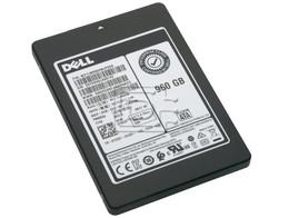 SAMSUNG MZ7LM960HMJP-0D3 0T2G0Y T2G0Y 960GB SSD
