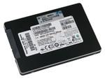 SAMSUNG MZ7WD480HCGM MZ7WD480HCGM-000H3 MZ7WD480HCGM-000H2 756620-002 MZ-7WD480N/0H3 SATA SSD