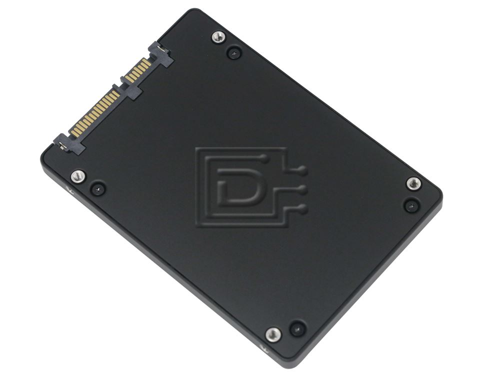 """480GB Samsung 2.5/"""" 6Gpbs 6G//s SATA3 SSD SM843T Solid State Drive For Laptop PC"""