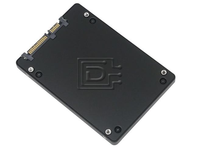 SAMSUNG MZ7WD480HCGM MZ7WD480HCGM-000H3 MZ7WD480HCGM-000H2 756620-002 MZ-7WD480N/0H3 SATA SSD image 3