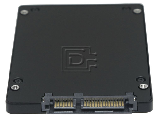SAMSUNG MZ7WD480HCGM MZ7WD480HCGM-000H3 MZ7WD480HCGM-000H2 756620-002 MZ-7WD480N/0H3 SATA SSD image 4
