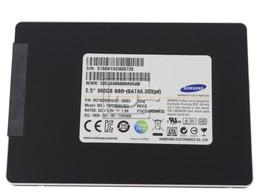 SAMSUNG SAM-MZ7WD960HAGP-00003 MZ7WD960HAGP SM843T SATA SSD