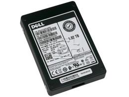 SAMSUNG MZILS1T9HEJH0D3 086DD 0086DD 1.92TB 2.5 SSD SAS