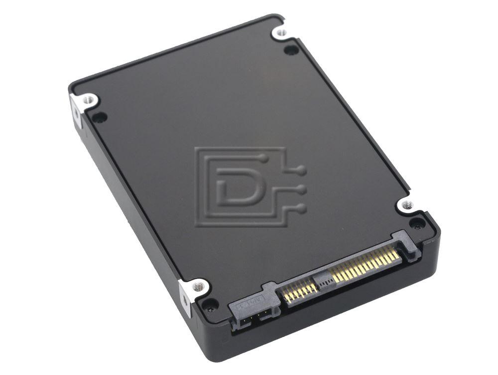 SAMSUNG MZILS3T8HMLH0D3 0JR1HP JR1HP SAS Solid State Drive image 3