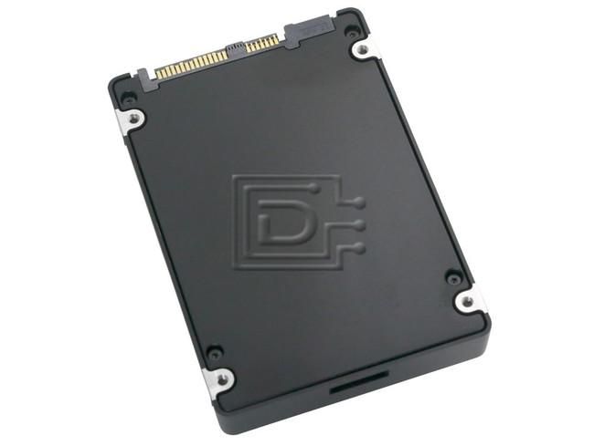 SAMSUNG MZILS960HCHP-000D4 VMN7Y 0VMN7Y MZ-ILS960A SAS SSD Compellent image 3